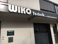 Wiko-Technik Folientastaturen.JPG